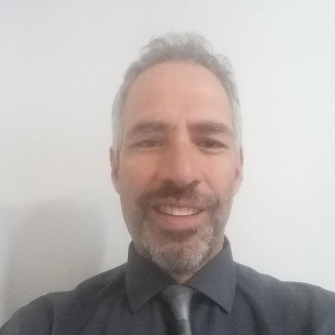 John Zito's Profile Photo
