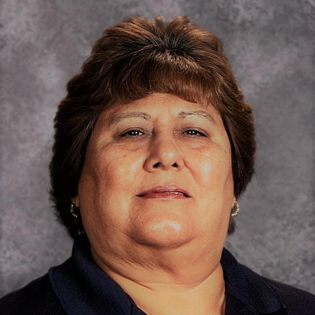 Debbie Cardiel's Profile Photo