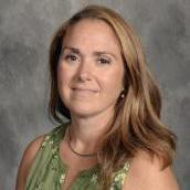 Jessica Heffernan's Profile Photo