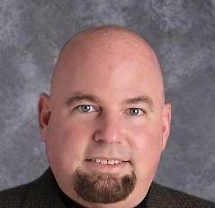Vic Butler's Profile Photo