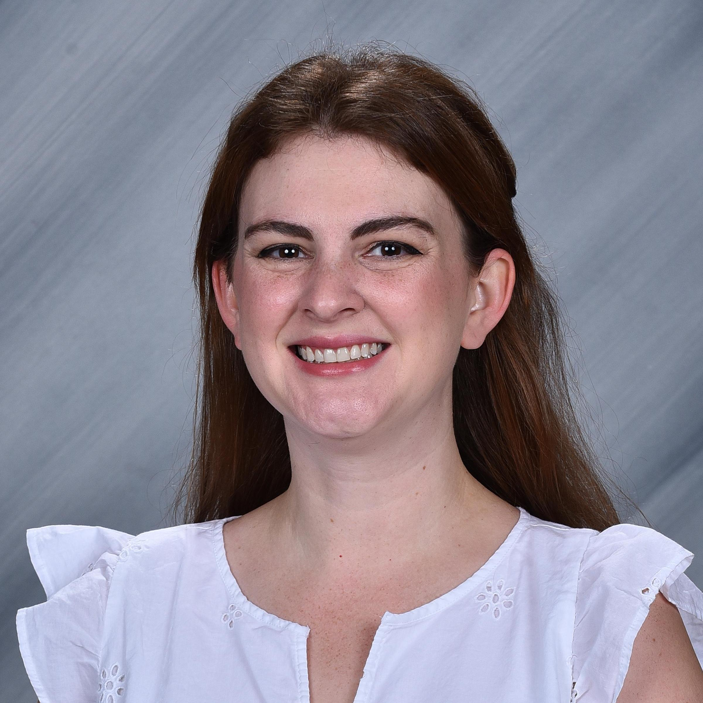 Rachel Kass's Profile Photo