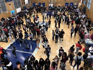 2nd Annual Fall College Fair 1.jpg