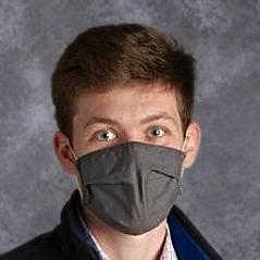 Ryan Prendergast's Profile Photo