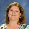 Cheryl Villanueva's Profile Photo