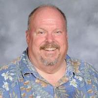 Fred Knutson's Profile Photo