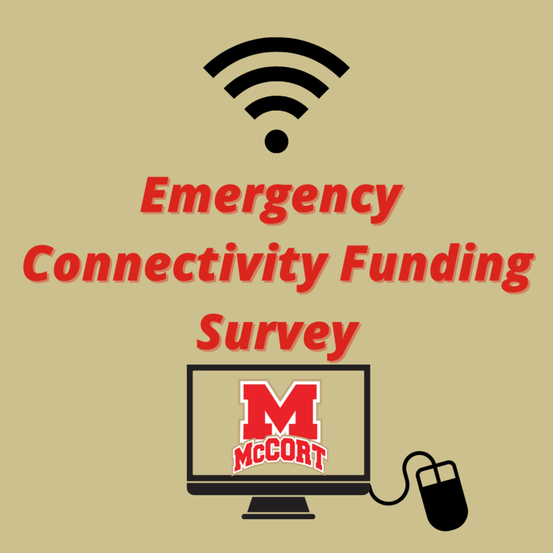 Crusher Families - Please click here to complete the survey! Thumbnail Image