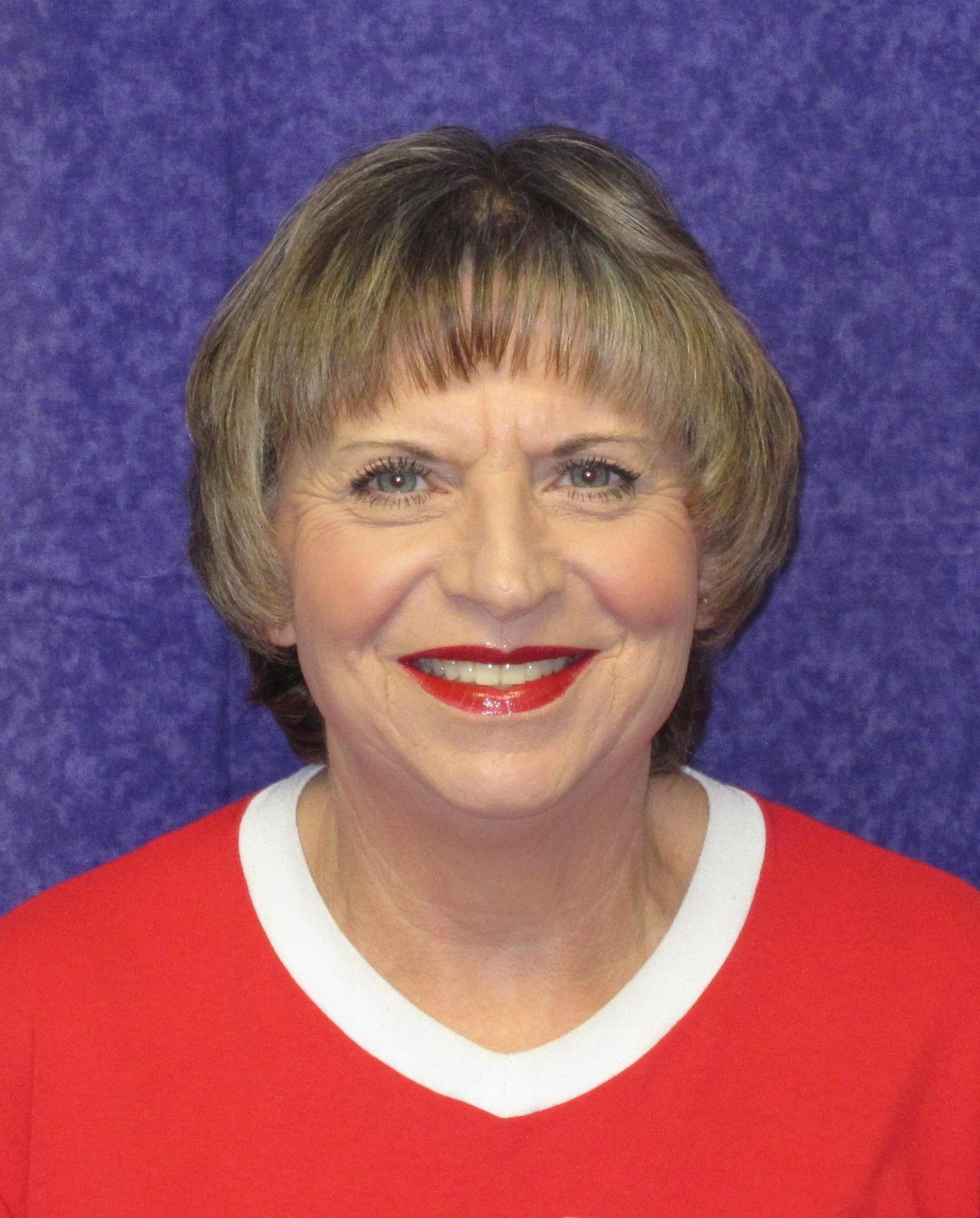 Linda Sadau