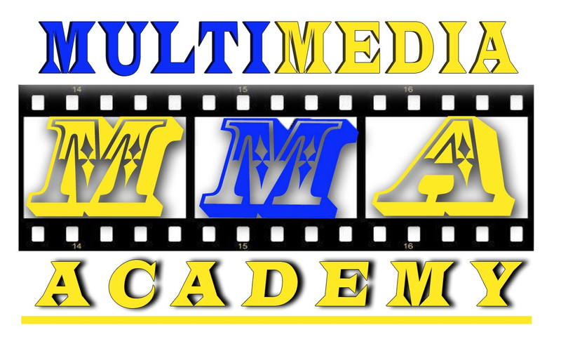 SHS Multimedia Academy - Join Today Featured Photo