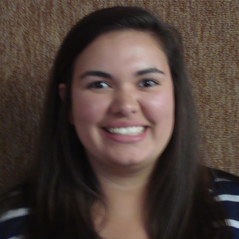 Samantha Segovia's Profile Photo