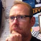 Eric Twisselmann's Profile Photo