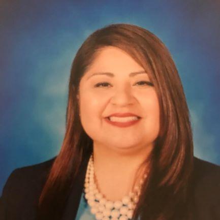 Celinna Pinelo's Profile Photo