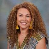 Karine Gaither-Stone's Profile Photo