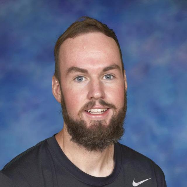 Scott Seaton's Profile Photo