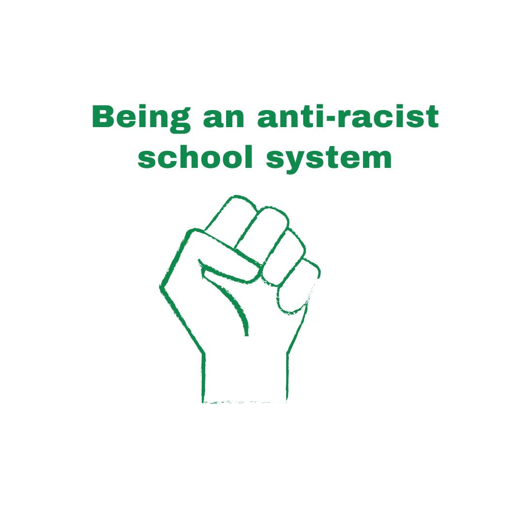 antiracist
