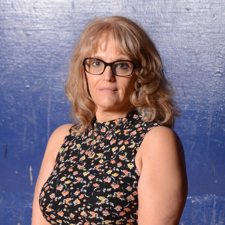 Allyson Butto's Profile Photo