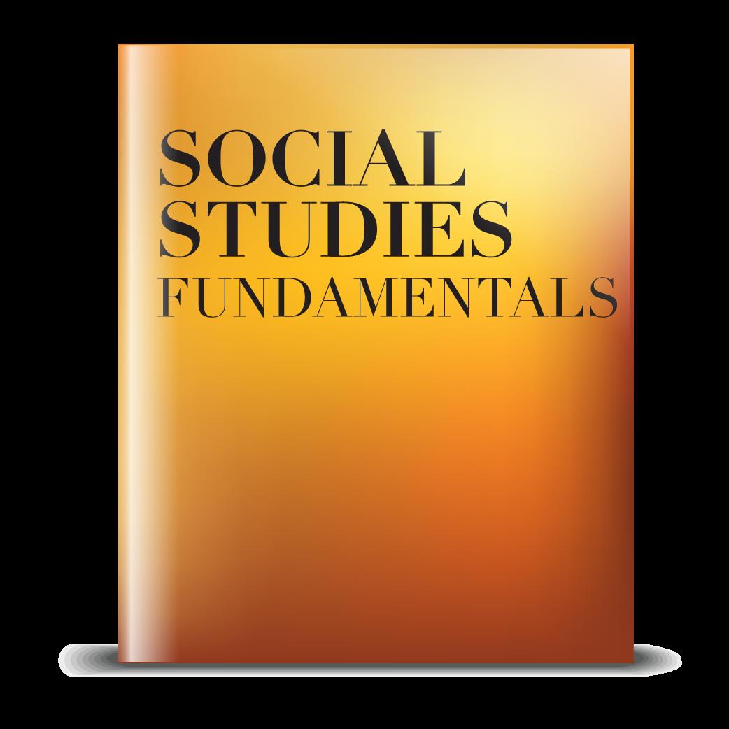 Social Studies Fundamentals