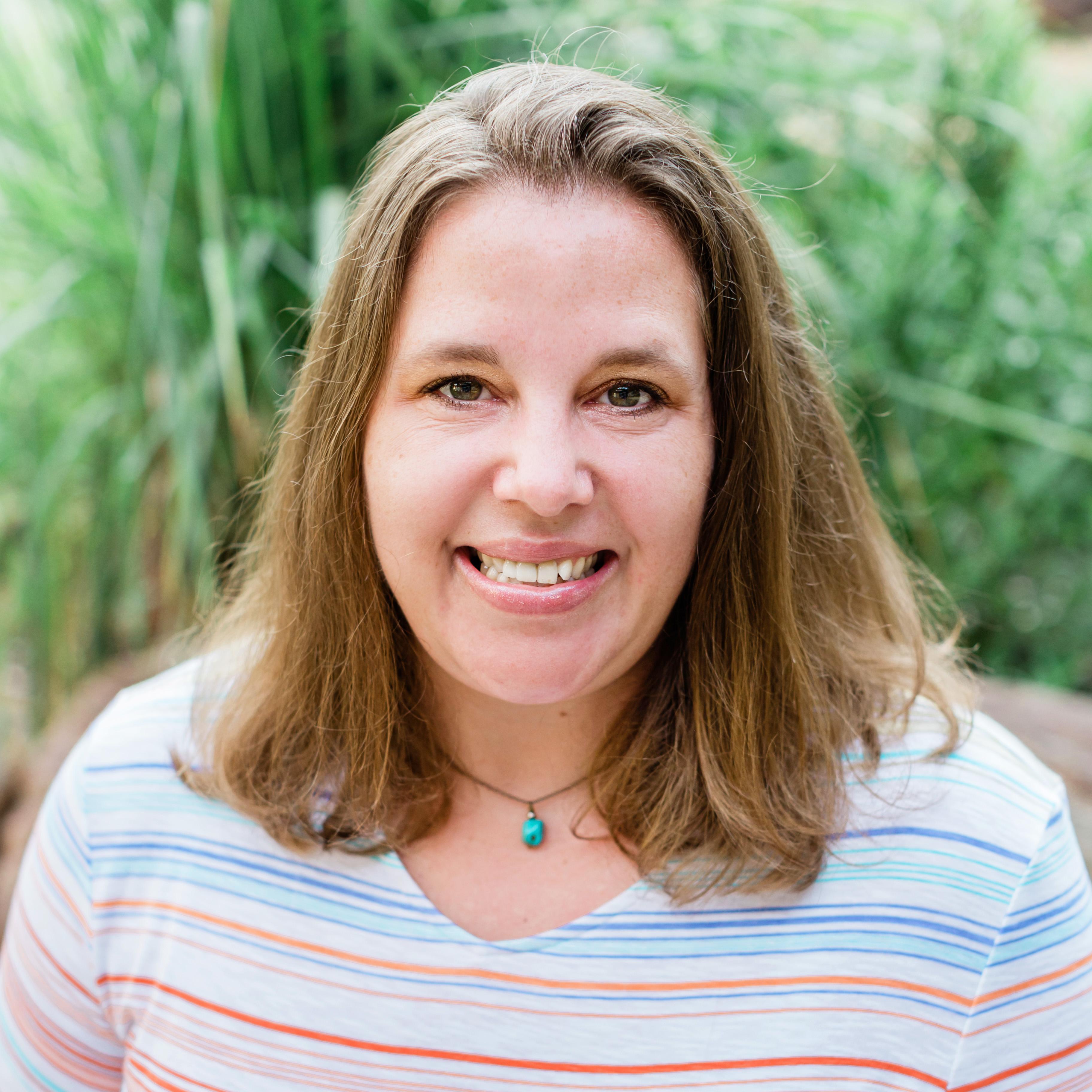 Bianca Goolsby's Profile Photo