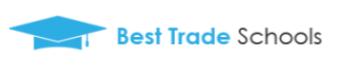 Best Trade Schools.net