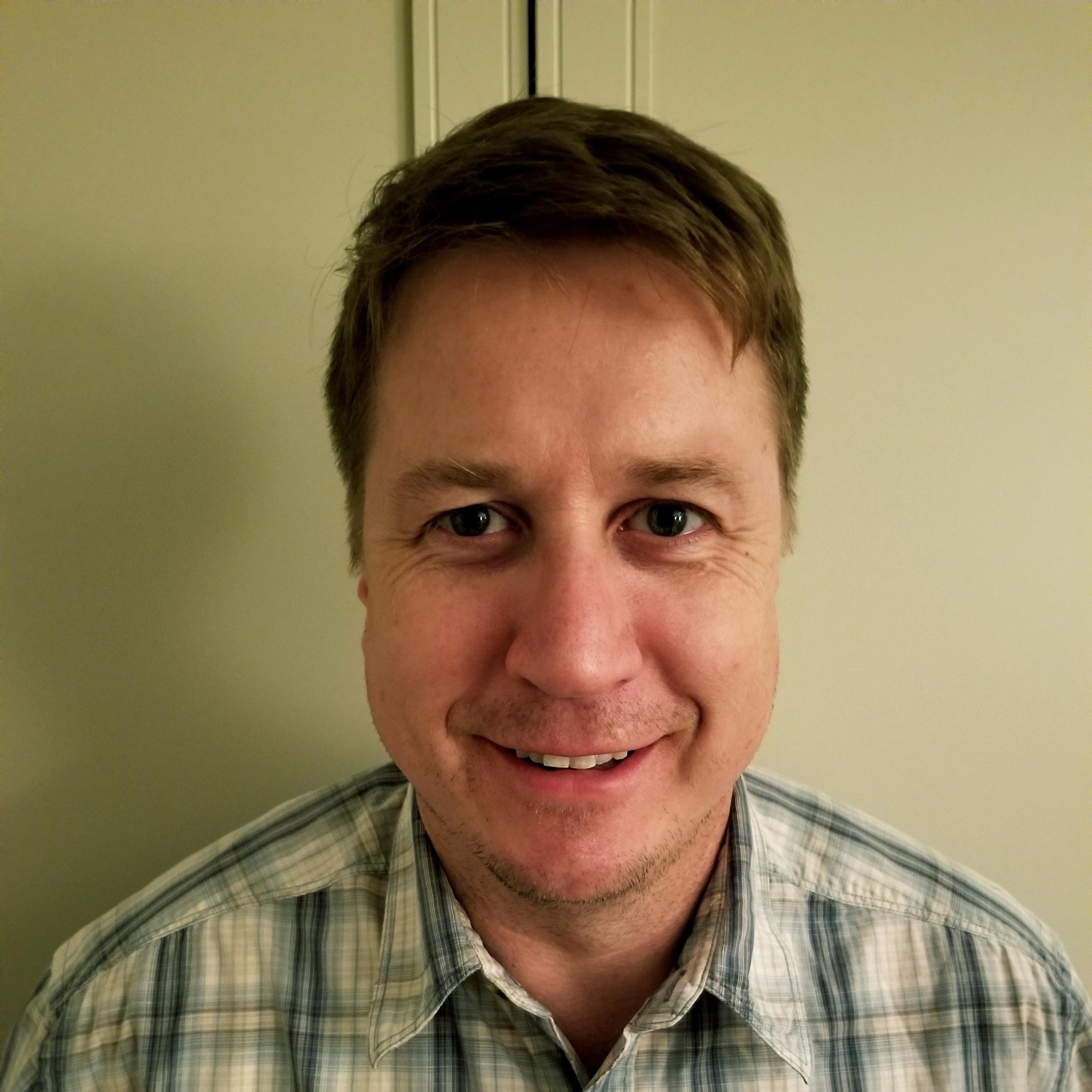 Jonathan Wurfel's Profile Photo
