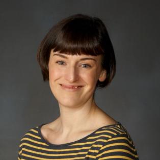 Joy Walter's Profile Photo