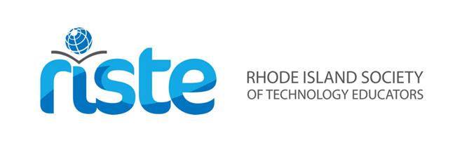 RISTE logo