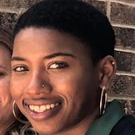 Domonique Smalls's Profile Photo