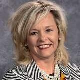 Kim Rousser's Profile Photo