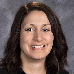 Susan Griffith's Profile Photo
