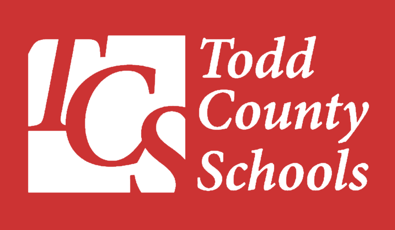 Dillingham Appointed Acting Superintendent of Todd County School District Featured Photo