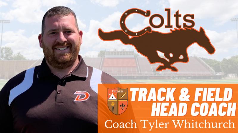 Coach Whitchurch