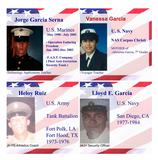 AMJH Veterans