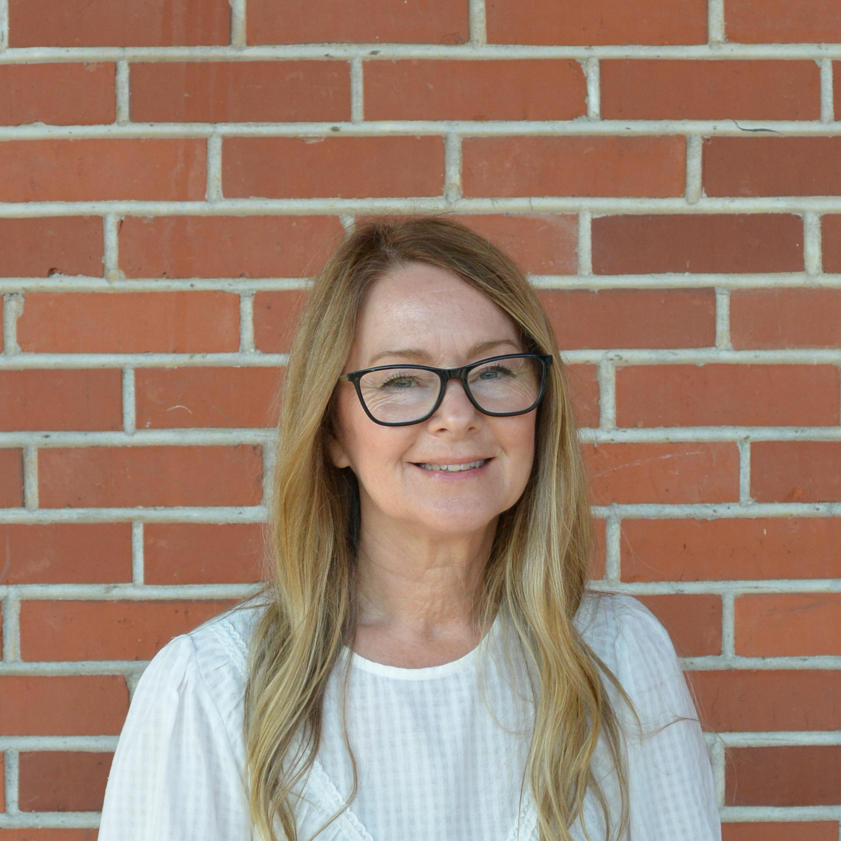 Glenna Pruden's Profile Photo