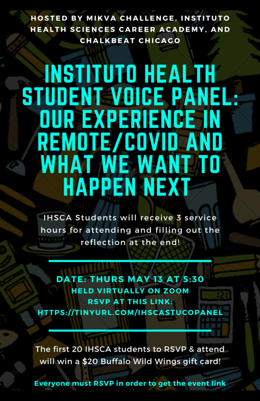 IHSCA Student Voice Panel.png