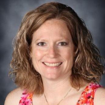 Jennifer Striegel's Profile Photo