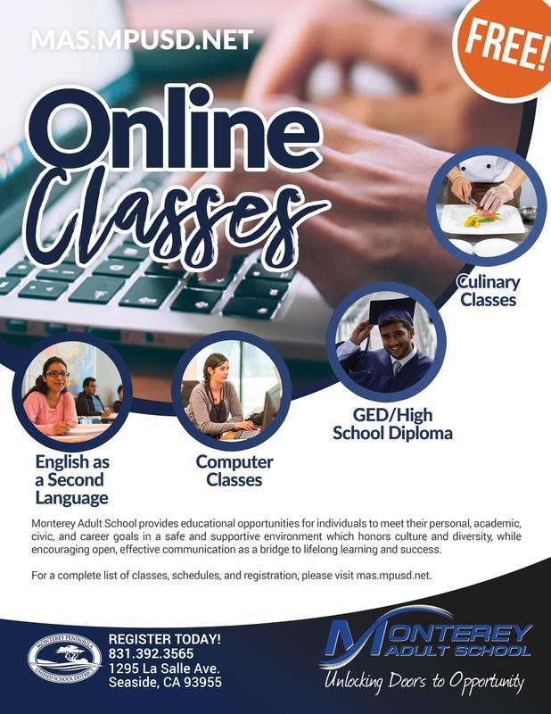 MAS Classes Flyer Revised.jpg