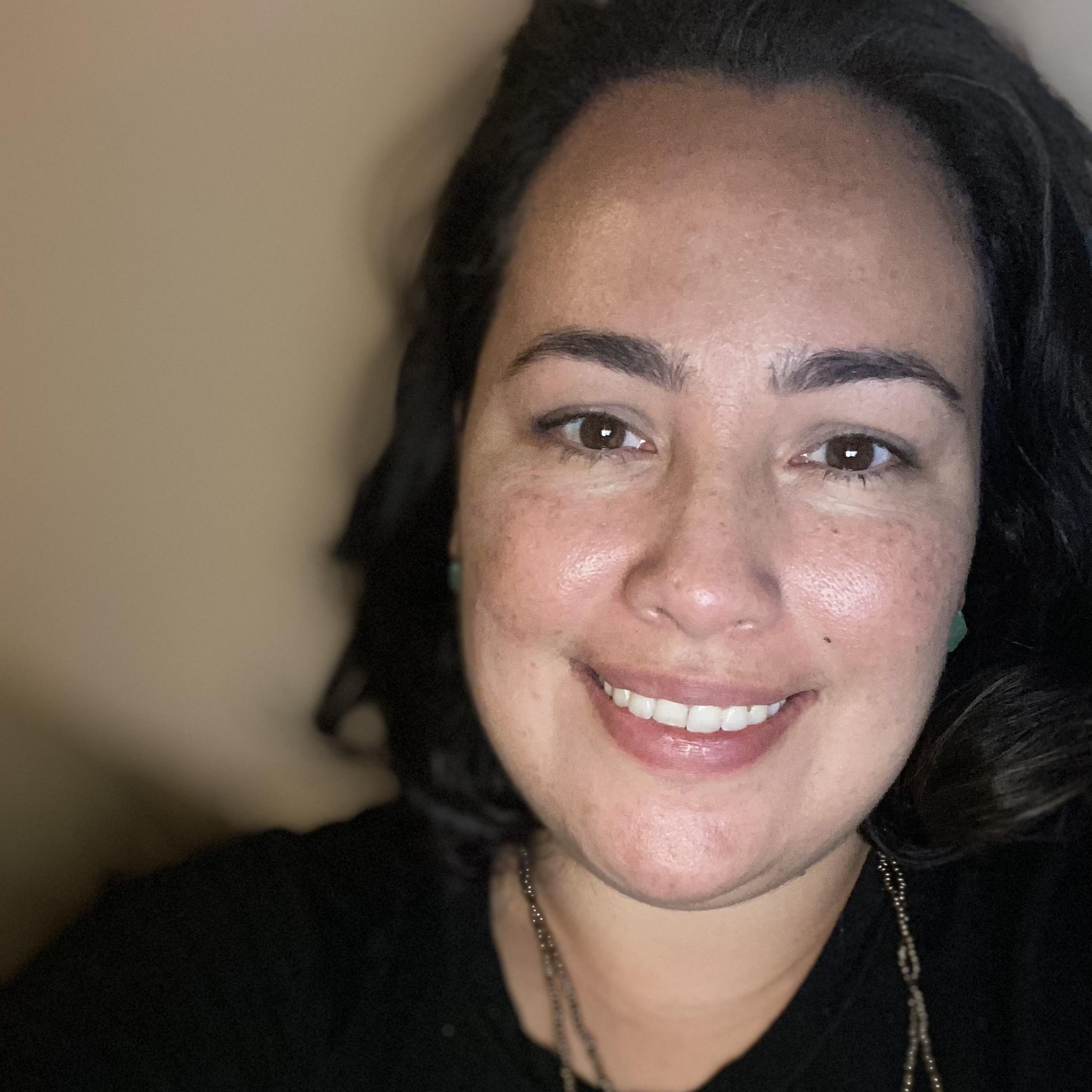 Carmina Osuna's Profile Photo
