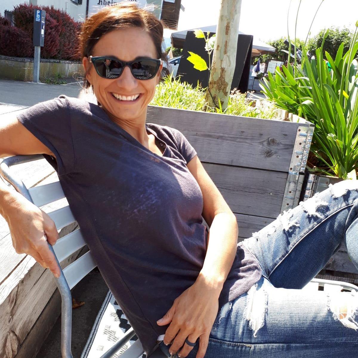 Angela Moyer's Profile Photo