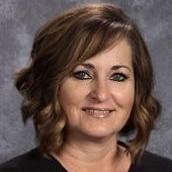 Tamara Dean's Profile Photo