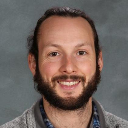 Ian Herrick's Profile Photo
