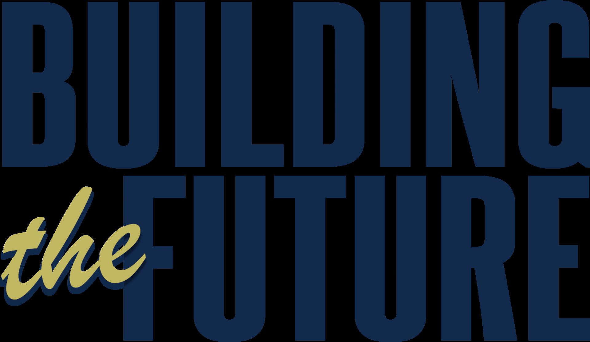 Building the Future of StoneBridge School