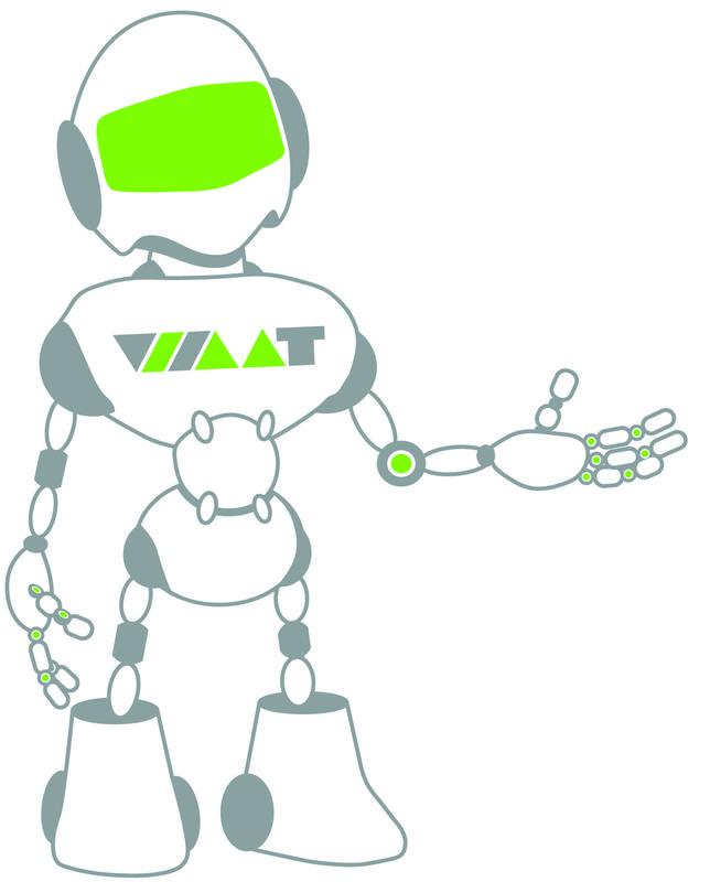 WAATie the Robot.jpg