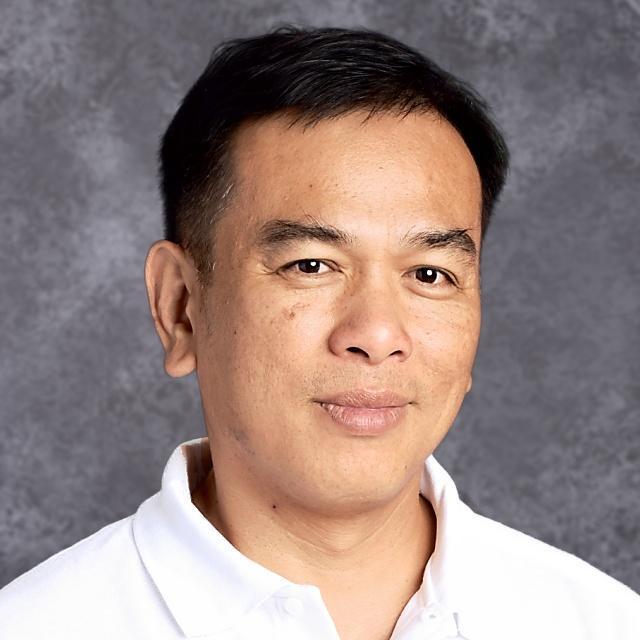 Kiet Nguyen's Profile Photo