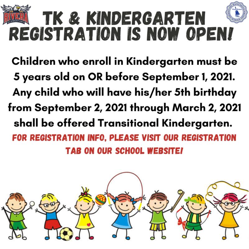 TK & K registration