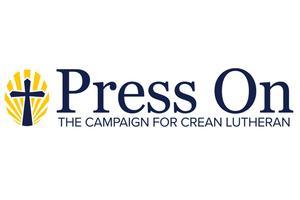 PressOnwebsite image.jpg