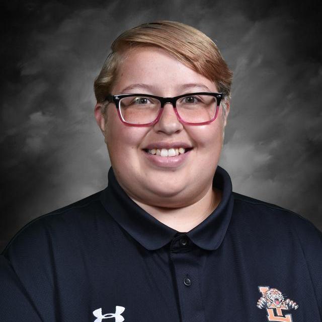 Kendall Robbins's Profile Photo
