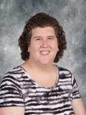 Mrs. Korber