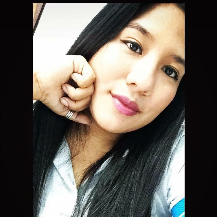 Griselda Monroy's Profile Photo