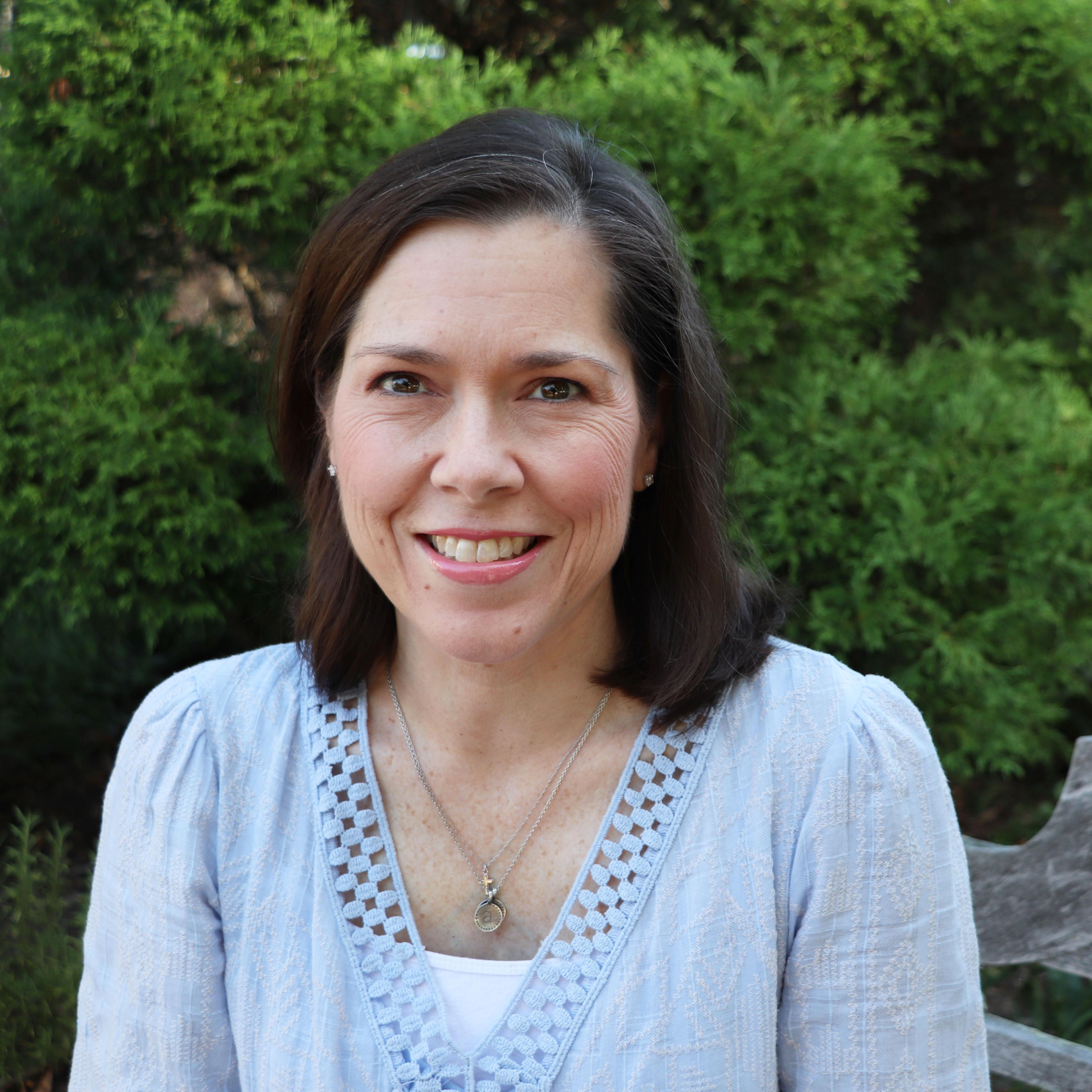 Cissy Livengood's Profile Photo