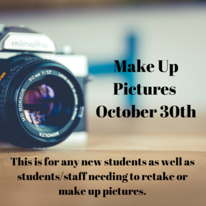 Make Up Pictures October 30th.png