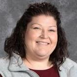Suzanne Lewis's Profile Photo